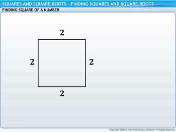 Class 8 - CBSE Board - Mathematics, Science (Physics, Chemistry ...