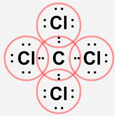 organic chemistry chemistry class 10 rh nextgurukul in