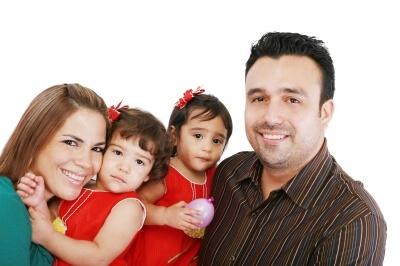 Importance of Family Involvement for Children