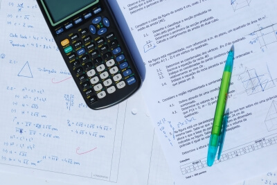 Keeping The Same Order As The Question Paper: How Important Is It?
