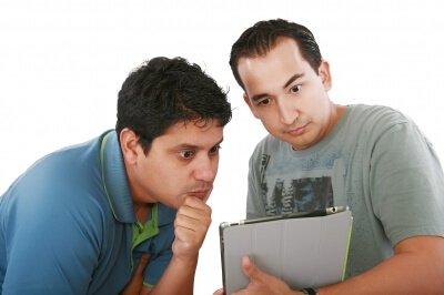 Teach Your Teens The Needed Tech Skills