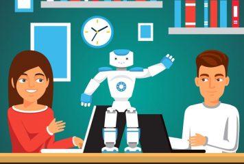 Next Education Acqui-hires Edutech Startup Xolvr