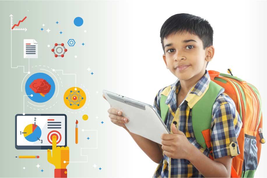 NG-Blog-topic-banner-Transform-attitude-towards-education.jpg