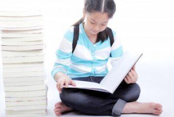 Advantages of a Study Plan