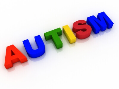 Make your classroom autism-friendly