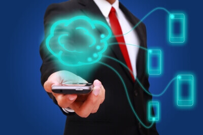 Benefits associated with school ERP software