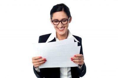 Teaching portfolio and its importance