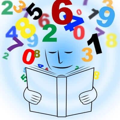The Beginner's Guide to Teaching Mathematics