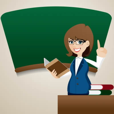 How to develop your teaching style