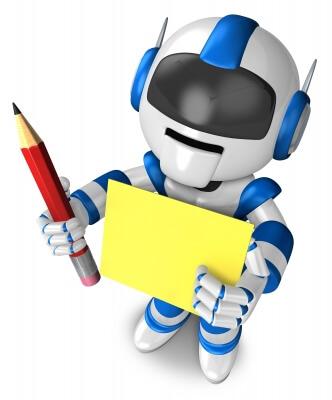 Robotics: Ushering in a paradigm shift in the education industry