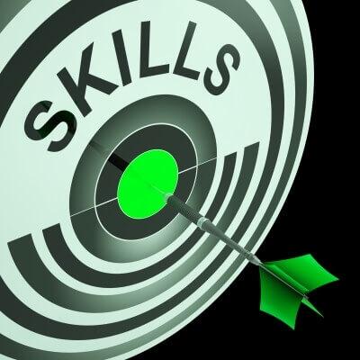 Some insights into life skills