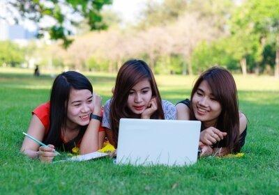 green_at_school57.jpg