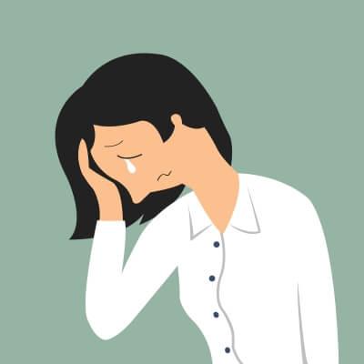 Psychological problems in school children