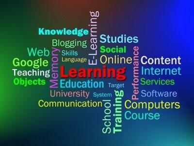 New-age teaching skills