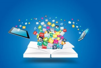 Growing role of technology in today's education