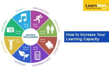 How to Increase Your Learning Capacity