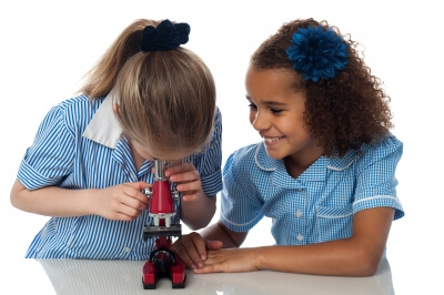The importance of project-based learning