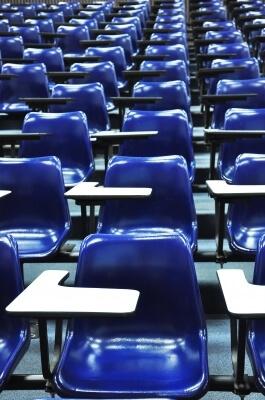 Smart classroom management tips