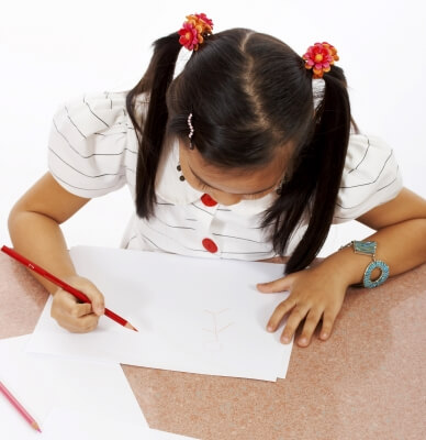 5 ways to make your homework easier