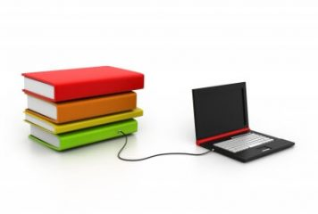 Advantage of ICT in classrooms