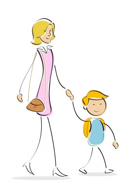 From the eyes of a parent: Is School the only 'Temple of Knowledge' for my child?
