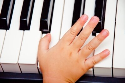 Importance of music training in schools