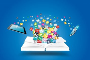 Technology has led game-changing developments in today's education