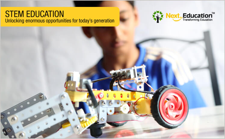 STEM-Education.jpg