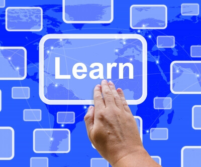 What all you need to know about conceptual learning
