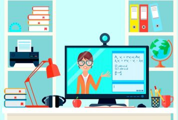 e-Learning: Heralding a new era in India's education sector