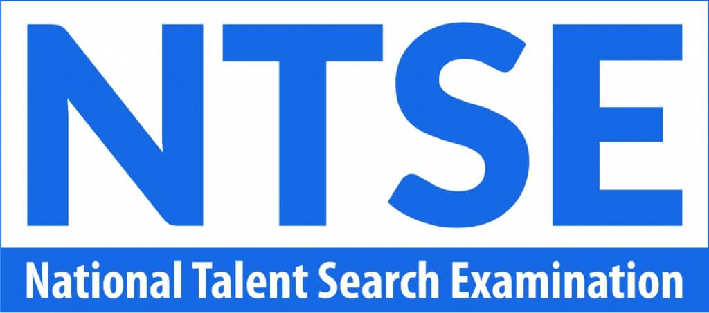 NTSE-1024x453.jpg