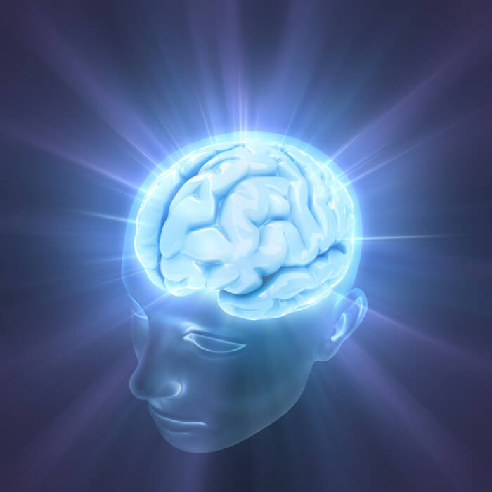 Brain-and-Increase-your-Memory-Power-e1398062779157.jpg