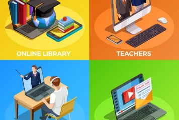 Learning through Online Videos