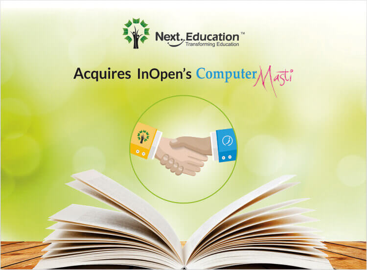 Next-Education-acquires-InOpen's-Computer-Masti-–-Brings-home-core-computer-science-curriculum-1.jpg