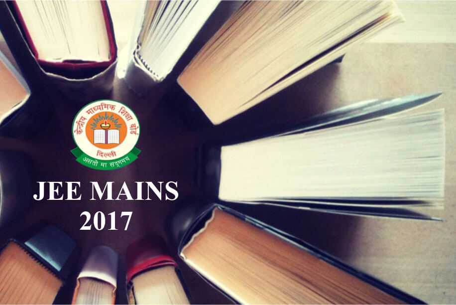 Blog-topic-banner-Changes-in-JEE-Mains-Exam.jpg
