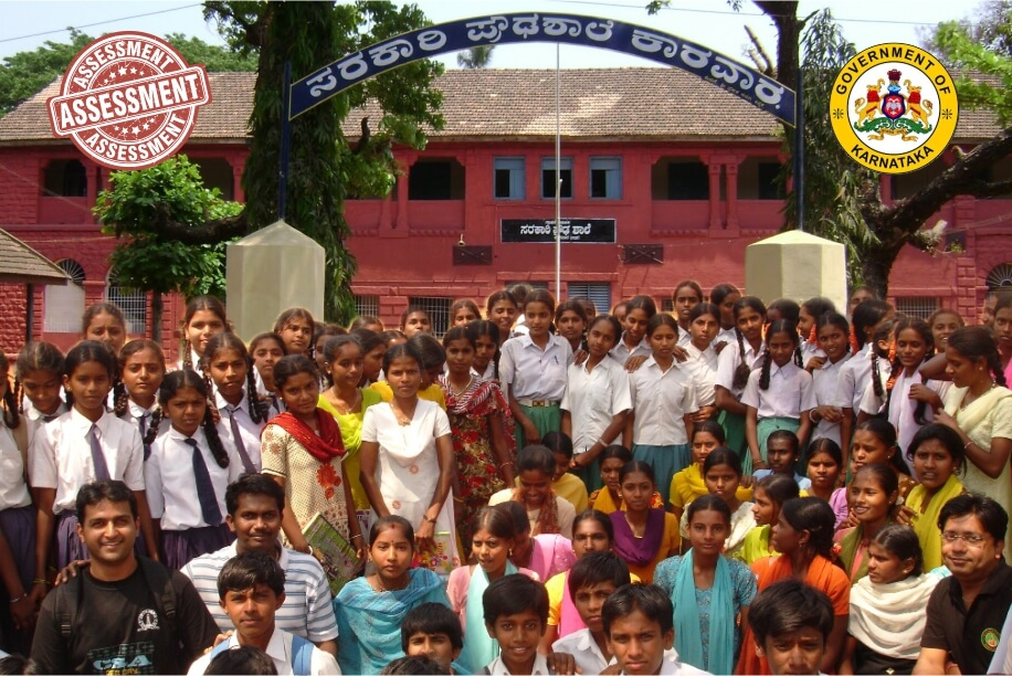 LN-Blog-topic-banner-Karnataka-state-introduces-assessment-in-classes-4-and-6-to-analyse-the-quality-of-education.jpg