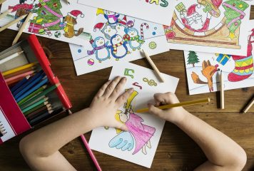 Schools to conduct national level painting competition to mark the celebration of Republic Day