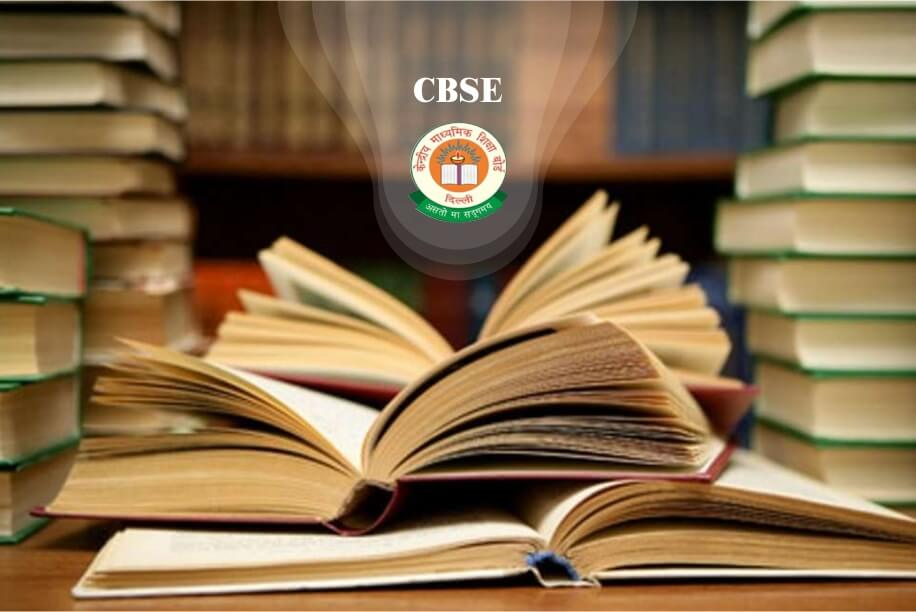 CBSE to Periodically Review Private Publishers' Textbooks