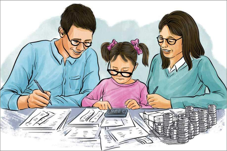 Blog-topic-banners-How-To-Teach-Kids-About-Money.jpg
