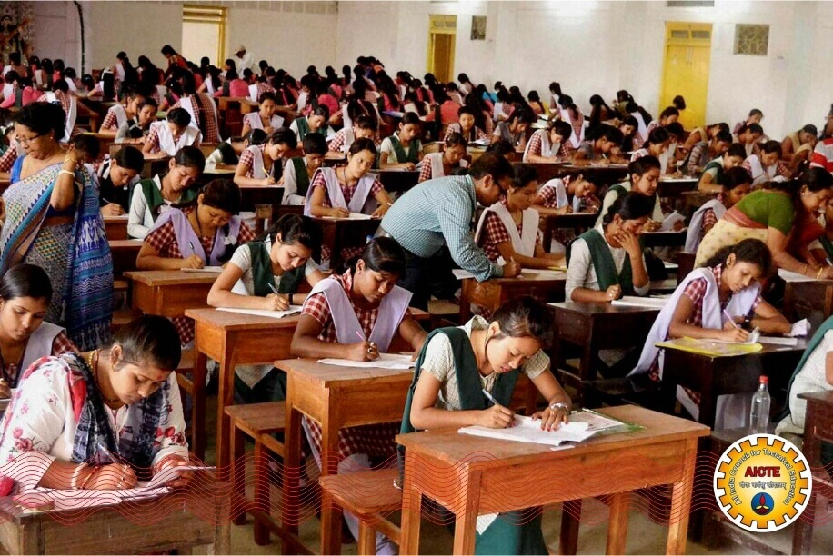 Single Entrance Examination for Engineering and Architecture Colleges from 2018