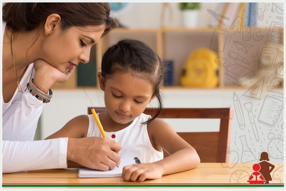 Smart-ways-parents-can-help-their-children-with-homework.jpg