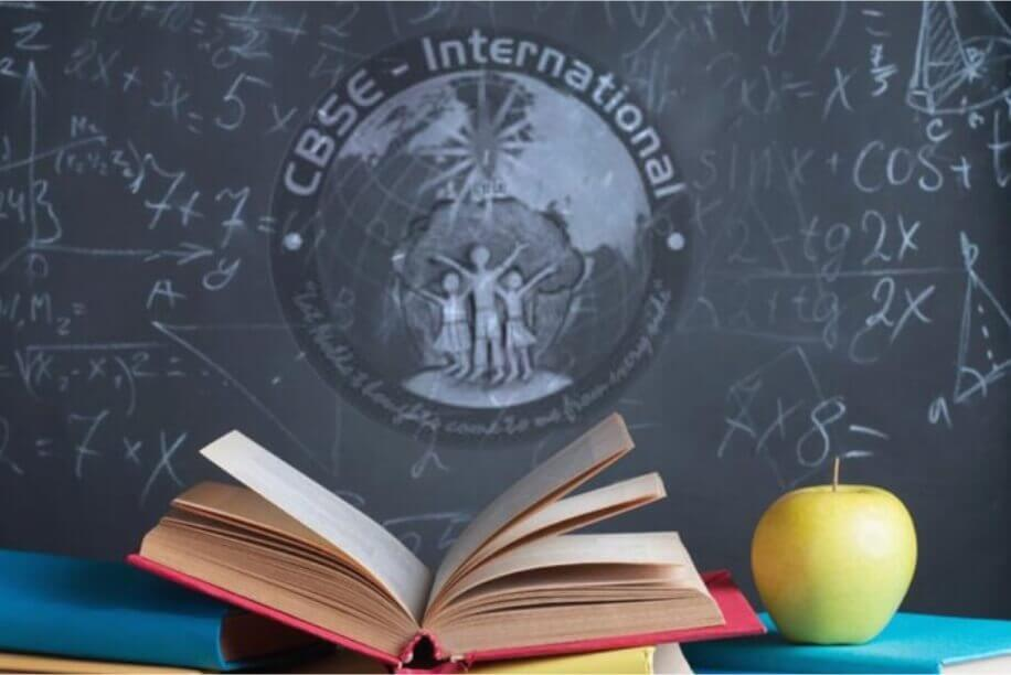 Uproar Among Parents as CBSE Does Away with its International Curriculum, CBSE-i
