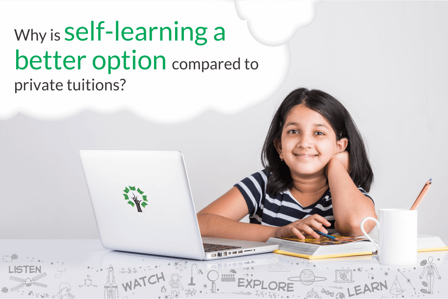 Why-is-self-learning-a-better-option-compared-to-private-tuitions.png