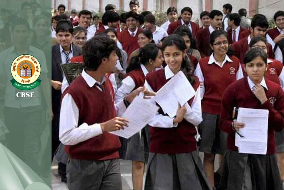 CBSE Assessment Scheme for Class X Board Examination for Vocational Courses Remodelled