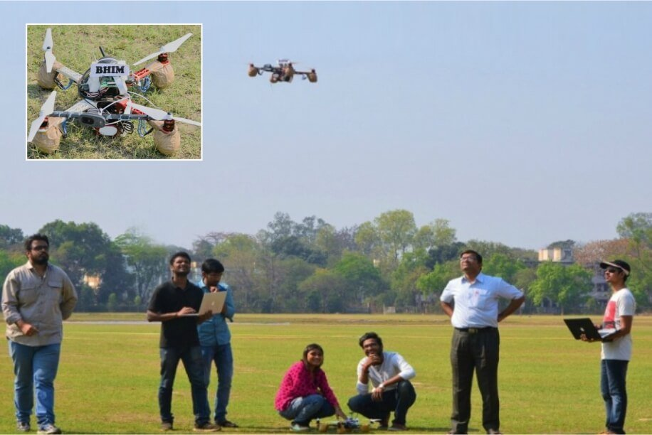 Blog-topic-banner-IIT-Kharagpur-designs-superpower-drone-BHIM.jpg