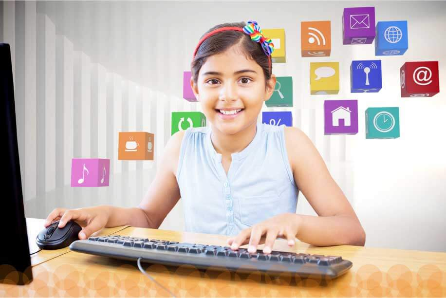 How Can you Help your Adolescent Kids Deal with Problems Created by Technology