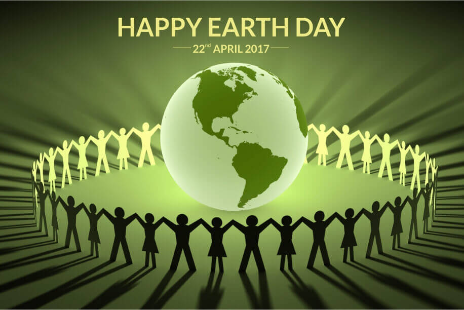 Let's-Join-the-Earth-Day-Celebrations-on-22-April.jpg