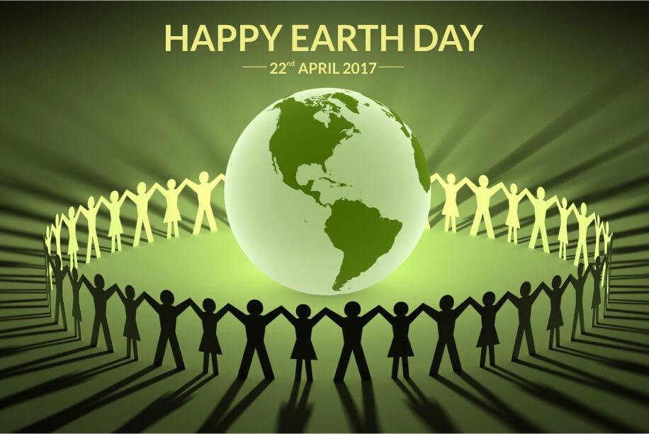 NG-Blog-topic-banner-HAPPY-EARTH-DAY.jpg