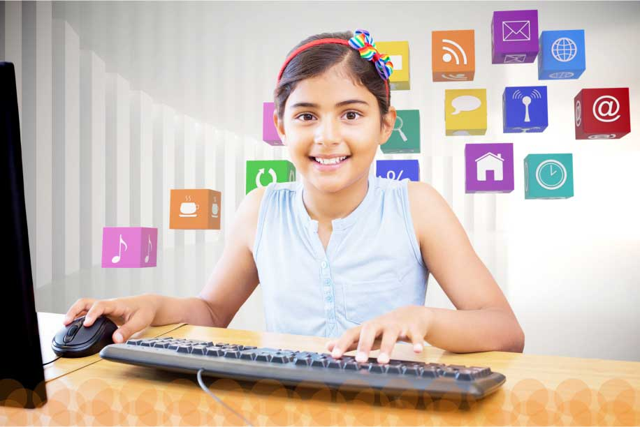 NG-Blog-topic-banner-How-Can-you-Help-your-Adolescent-Kids-Deal-with-Problems-Created-by-Technology.jpg