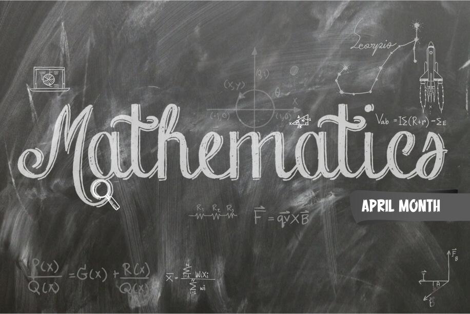 NG-Blog-topic-banner-Mathematics-Awareness-Month.jpg